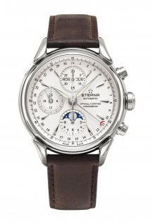 1948 for Him Chronograph