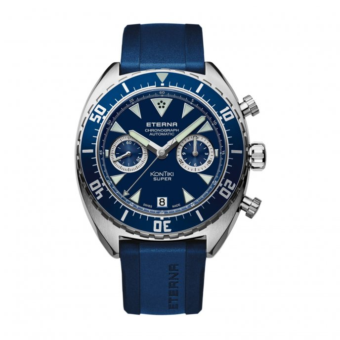 eterna-super-kontiki-chronographe-7770-41-89-1395