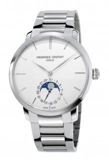 Slimline Moonphase