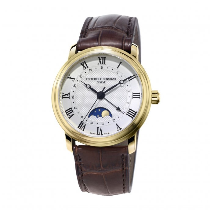 frederique-constant-classic-moonphase-automatic-fc-330mc4p5