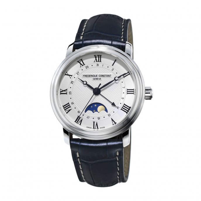 frederique-constant-classic-moonphase-automatic-fc-330mc4p6