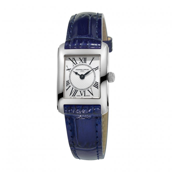 frederique-constant-classics-carree-ladies-fc-200mc16