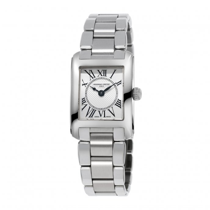 frederique-constant-classics-carree-ladies-fc-200mc16b