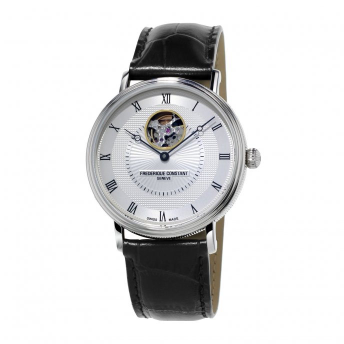 frederique-constant-classics-heart-beat-automatic-312mc4s36