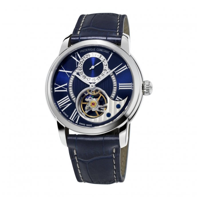frederique-constant-heart-beat-manufacture-fc-941ns4h6
