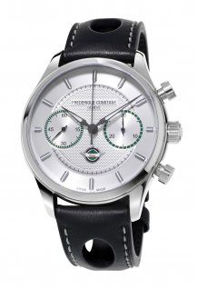 Healey Chronographe Automatique