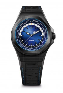 Laureato Absolute WW.TC