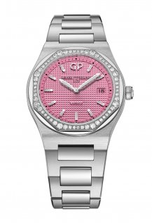 Laureato Summer Edition Rosa Prezioso