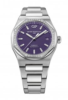 Laureato Summer Edition Viola Armonia