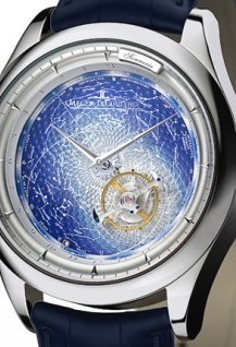 Master Grande Tradition Grande Complication