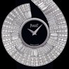 Piaget - Montre Limelight