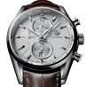 TAG Heuer - CARRERA Calibre 1887 Chronograph 41mm