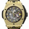 Hublot - Big Bang Ferrari Magic Gold