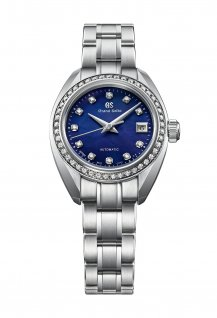 Elegance Collection Women's Automatic Limited Edition