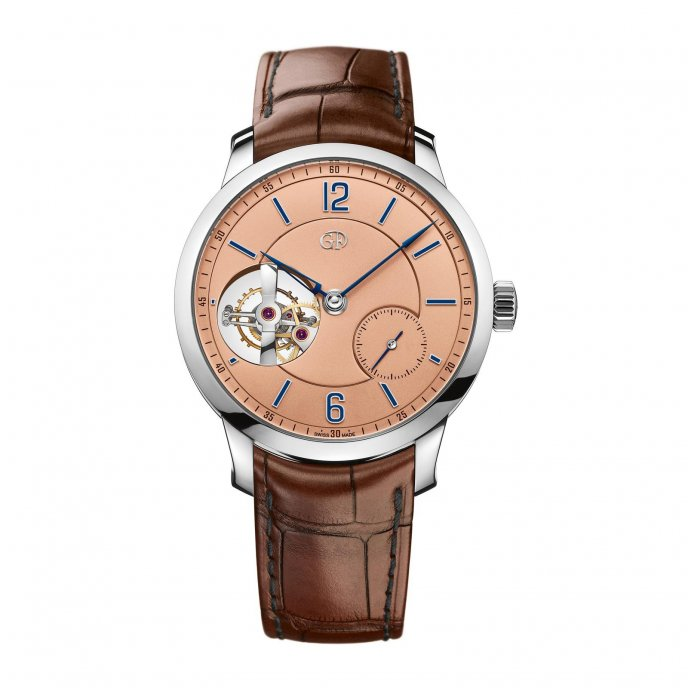 greubel-forsey-tourbillon-24secondes-vision