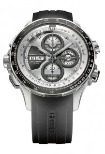 X-Wind Auto Chrono Limited Edition