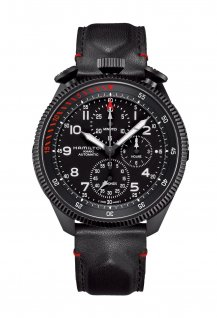 Takeoff Auto Chrono Air Zermatt Limited Edition