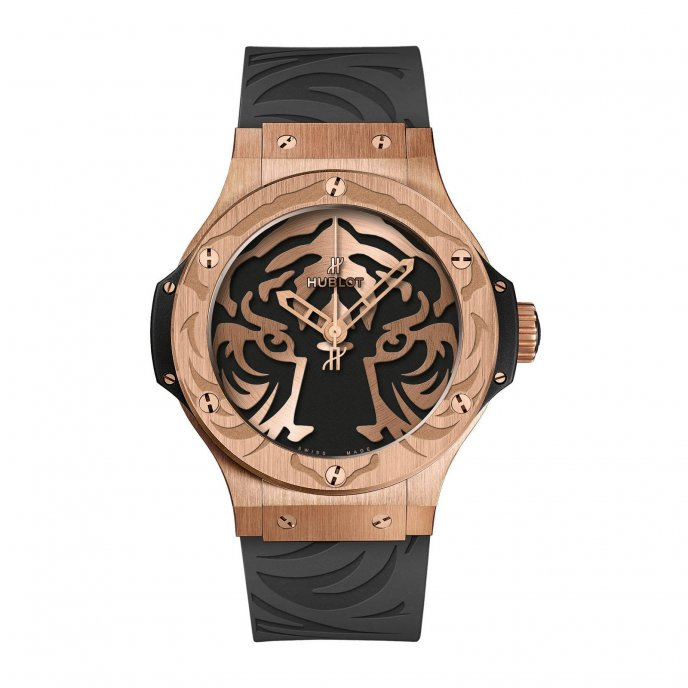 hublot-big-bang-black-jaguar-white-tiger-foundation-gold