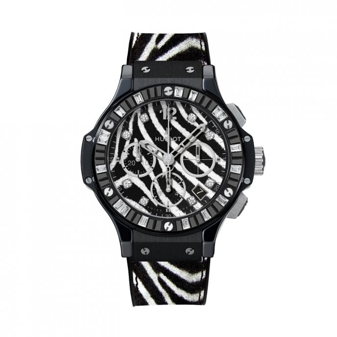 Hublot-Big Bang-Black Zebra Bang-341.CV.7517.VR.1975