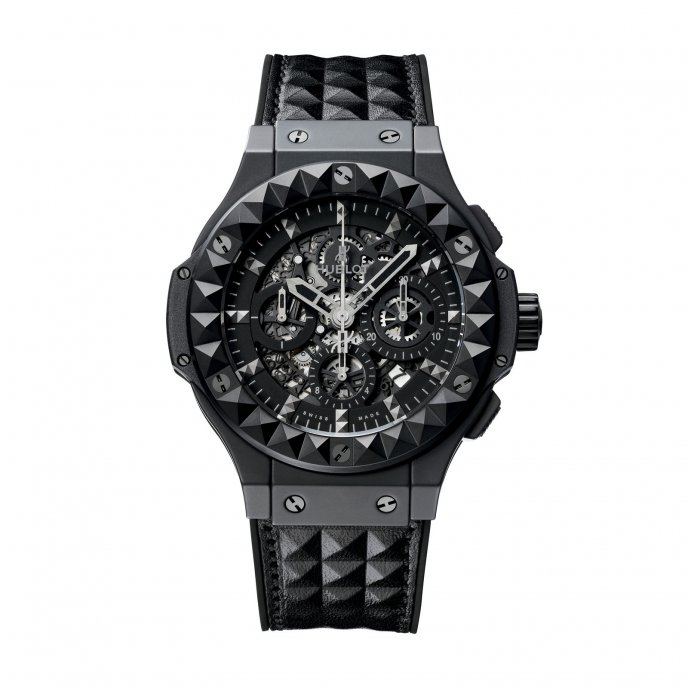 Hublot-big bang-depeche mode-311.cI.1170.Vr.dpm13