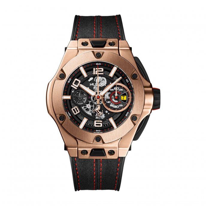 hublot-big-bang-ferrari-king-gold