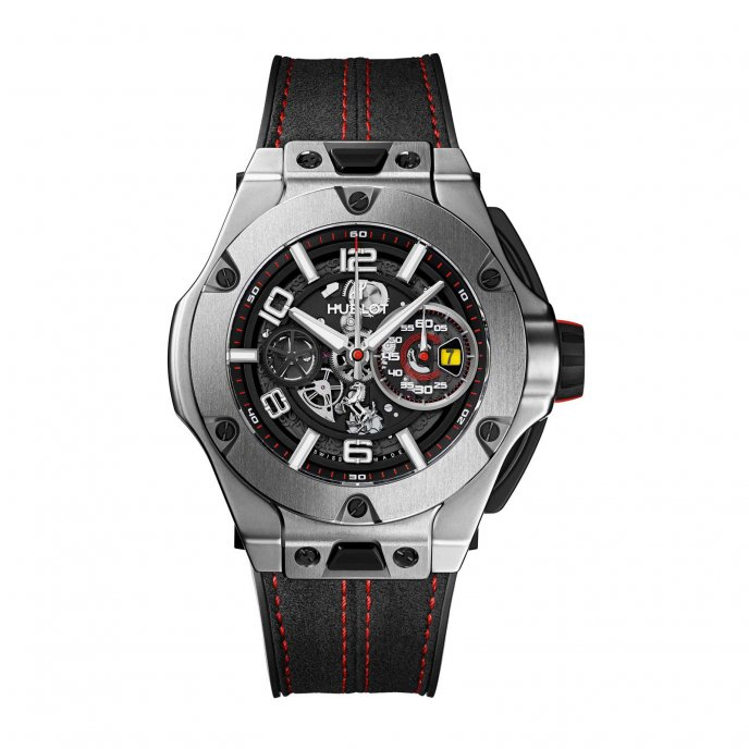 hublot-big-bang-ferrari-titanium
