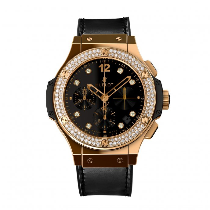 Hublot-Big Bang-Gold Shiny-341.PX.1280.VR.1104