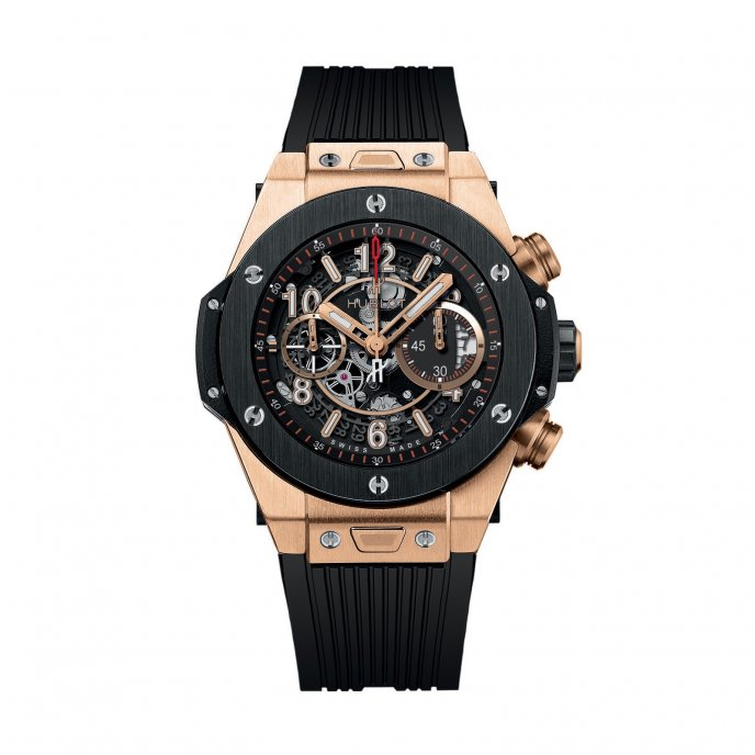 hublot-big bang-king gold-ceramic-411.OM.1180.RX