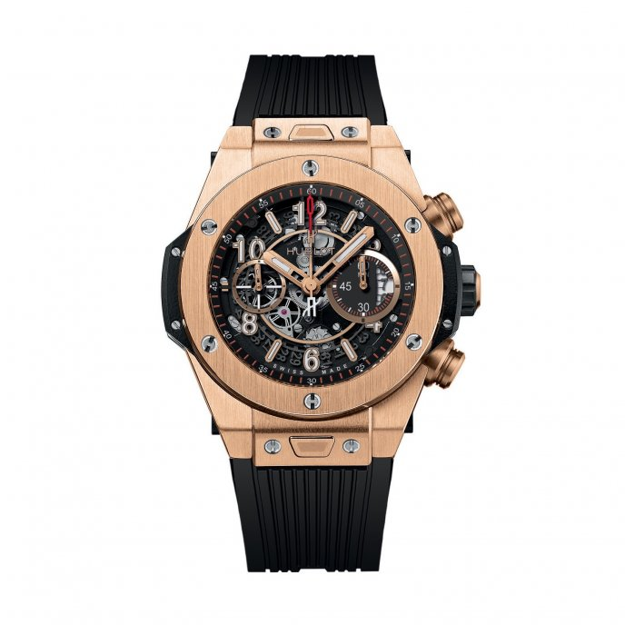 hublot-big bang-Unico-king gold-411.OX.1180.RX
