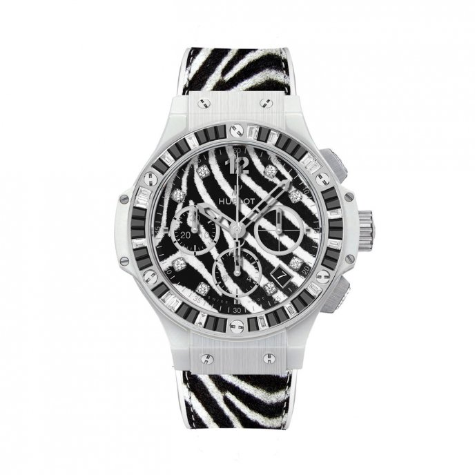 Hublot-Big Bang-White Zebra Bang-341.HW.7517.VR.1975