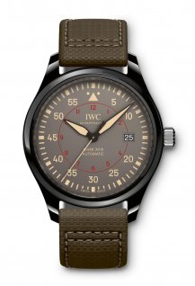 Montre d'Aviateur Mark XVIII Top Gun Miramar
