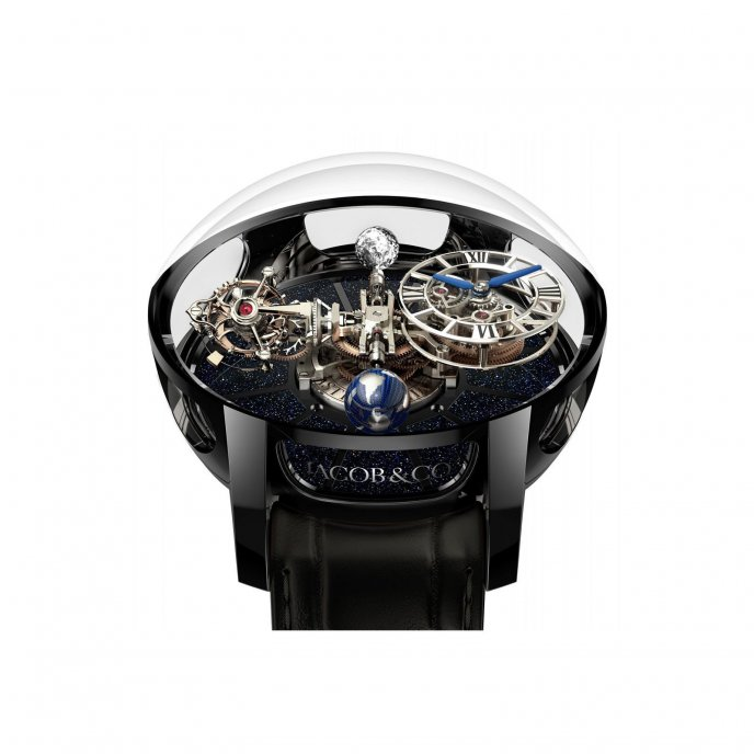jacob-co-astronomia-tourbillon-black-gold-front