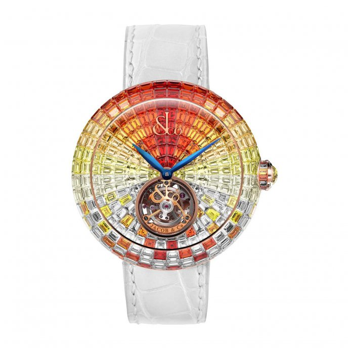jacob-co-brilliant-arlequino-flying-tourbillon