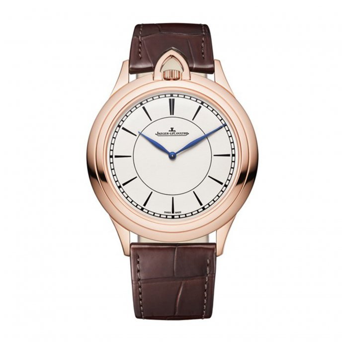 Montre Couteau Master Ultra Thin Kingsman