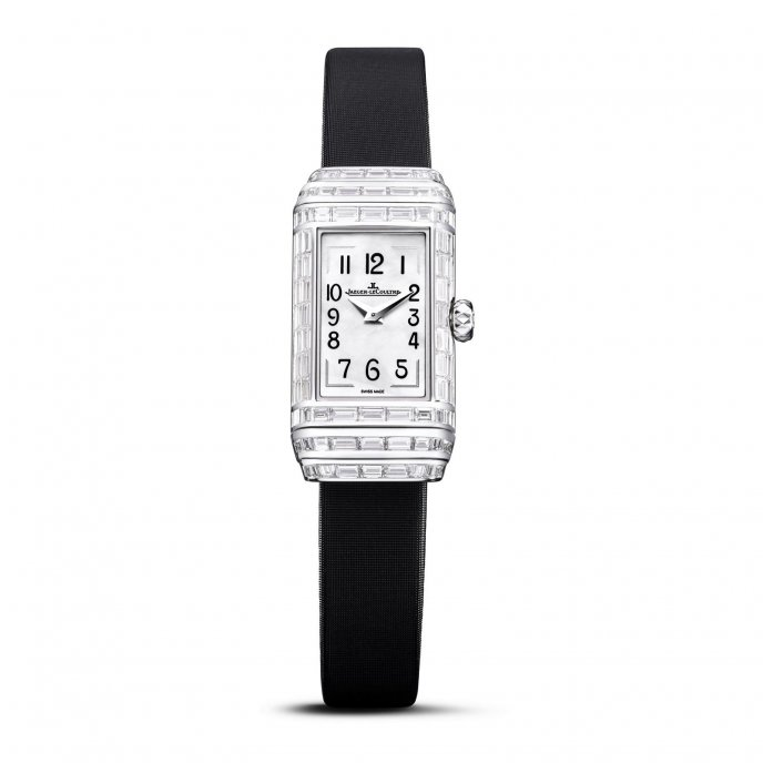 jaeger-lecoultre-reverso-one-high-jewellery-recto