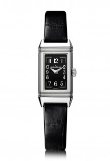 Reverso One Re-edition