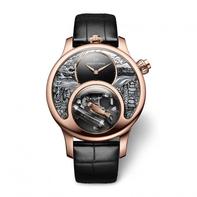 jaquet-droz-charming-bird-j031533200
