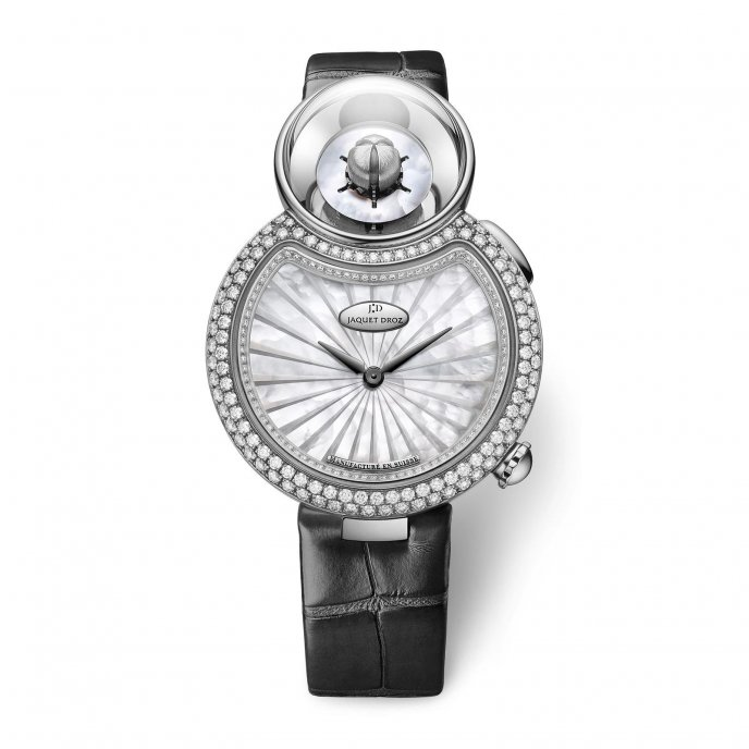 jaquet-droz-j032004270-lady-8-flower-position-1