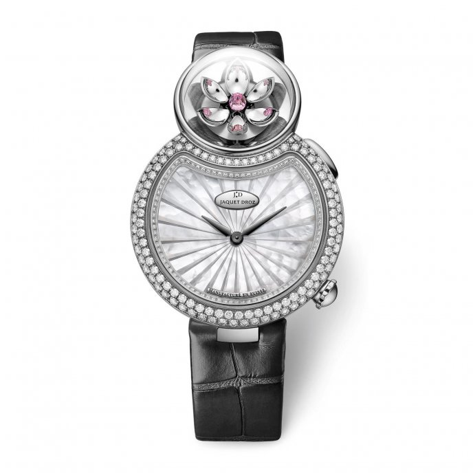 jaquet-droz-j032004270-lady-8-flower-position-2