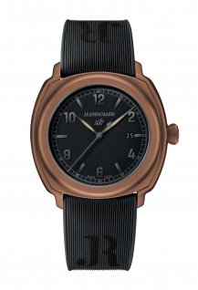 1681 Brown PVD
