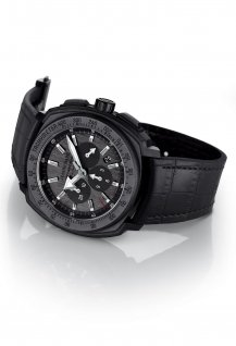 Chrono Carbon