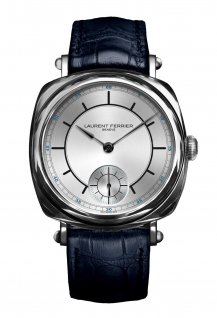 Laurent Ferrier Galet Square Only Watch 2015