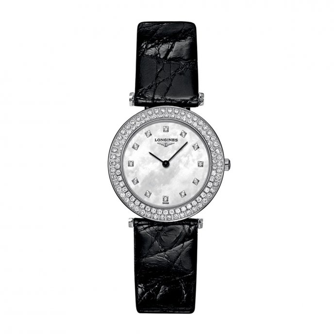 longines-la-grande-classique-100-Diamonds-L4.308.0.87.2-face-view.jpg