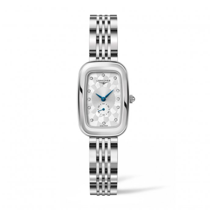 longines-thelonginesequestriancollection-l6.141.4.5713717787.x