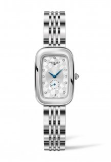 The Longines Equestrian Collection - Boucle