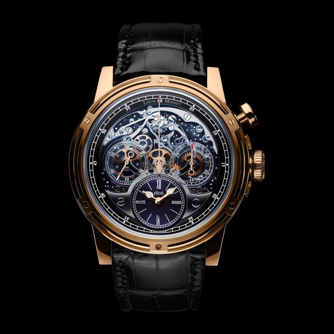 louis-moinet-memoris-200-anniversaire-or-rose