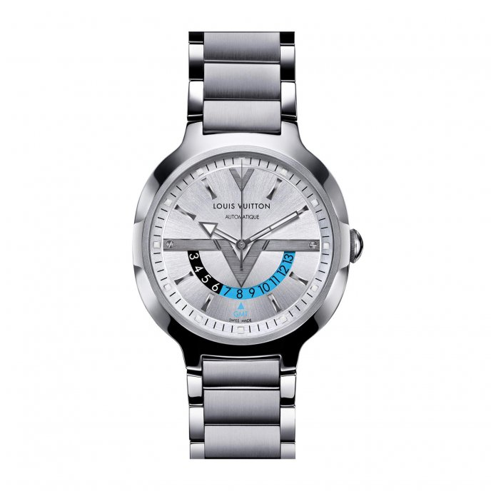 Louis-Vuitton-GMT-silver