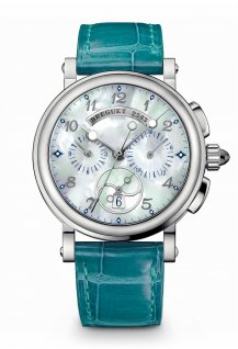 Chronograph for Women 8827