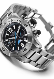 Diving Chronograph