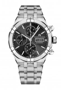 Aikon Automatique Chronographe